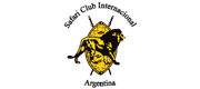 Safari Club Internacional